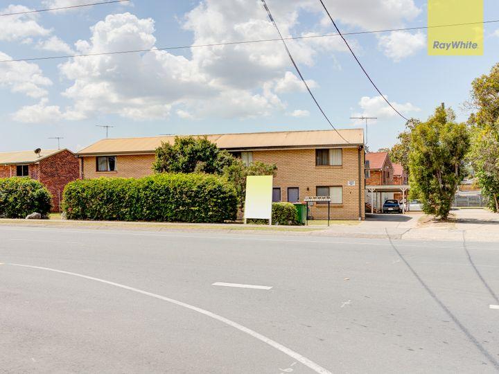 1/4 Cowper Avenue, Eagleby, QLD