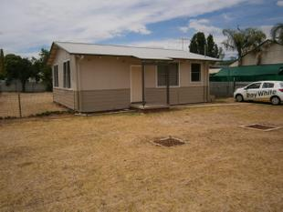 Affordable Three Bedroom Home! - Cootamundra
