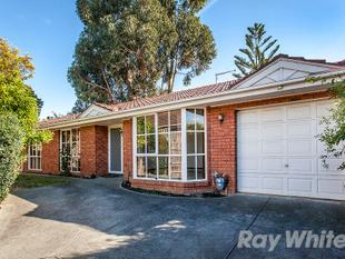 CONVENIENCE AT YOUR DOOR STEP - Doncaster East