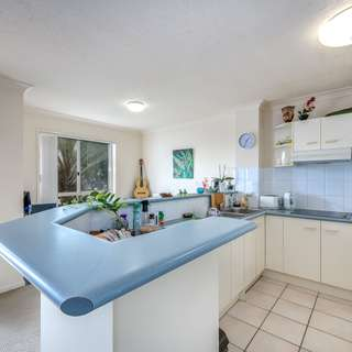 Thumbnail of 30/11-19 Taylor Street, Biggera Waters, QLD 4216