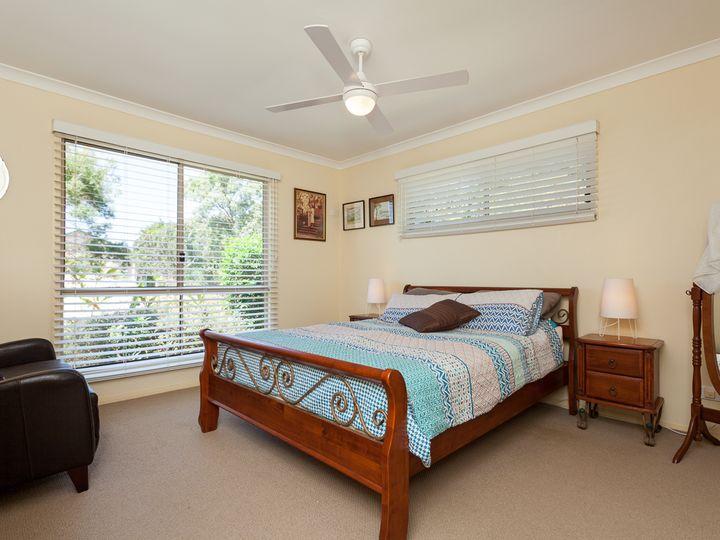 17 Caitlin Place, Bli Bli, QLD
