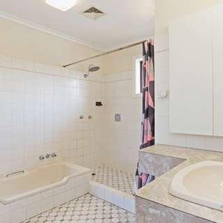 Thumbnail of 8 Barnehurst Street, Tarragindi, QLD 4121