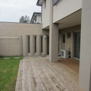 Thumbnail of 8/221-223 Thames Promenade, Chelsea Heights, VIC 3196