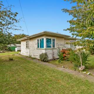 Thumbnail of 22 Nelson Street, Opotiki, Opotiki District 3122