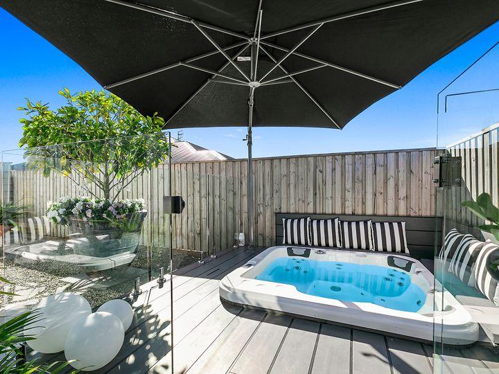 7 Kokomo Street, Peregian Beach, QLD