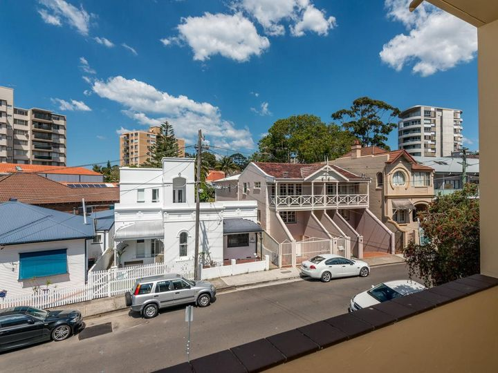 6-8 Waverley  Crescent., Bondi Junction, NSW