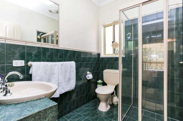 950 Lower North East Road, Highbury, SA 5089