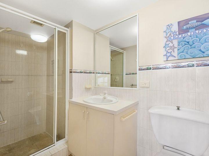403/6 Coyne Street, Coolangatta, QLD