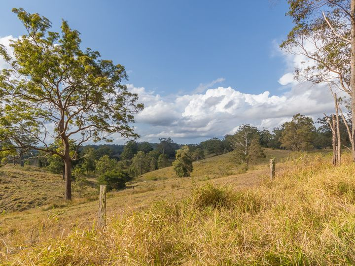 Mount Mee, QLD