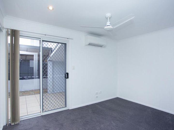 27 Belcaro Street, Upper Mount Gravatt, QLD