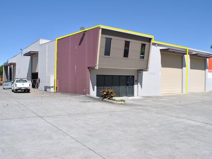 Unit 19/6 Maunder Street, Slacks Creek, QLD