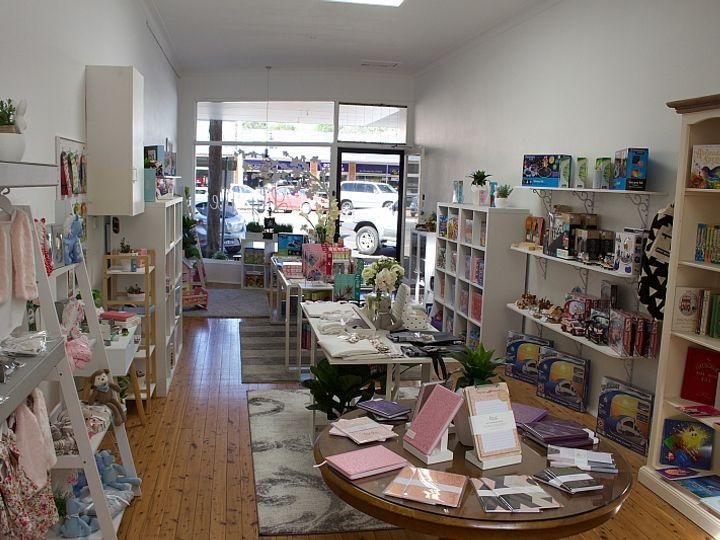 34 Hickory Street, Dorrigo, NSW