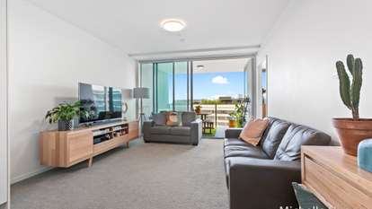 1810/30 Festival Place, Newstead