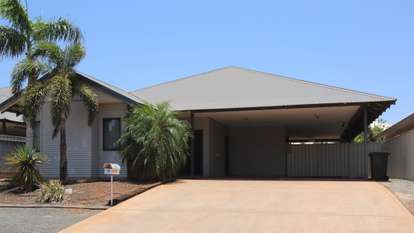 19 Nix Avenue, South Hedland