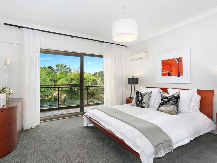 51 Boronia Road, Bellevue Hill, NSW