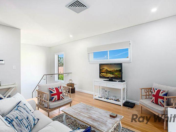 101a Gipps Street, Gwynneville, NSW