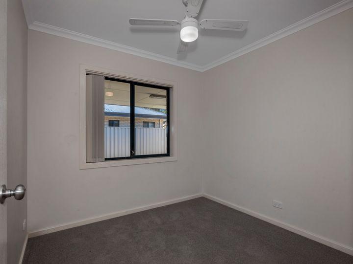 16D Patio Place, Geraldton, WA