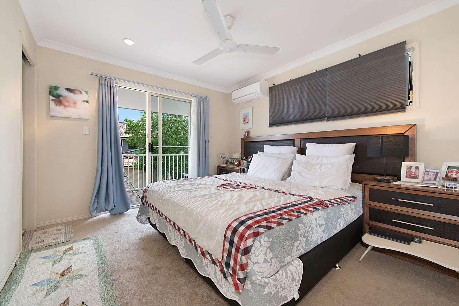 41/25 Buckingham Place, Eight Mile Plains, QLD 4113