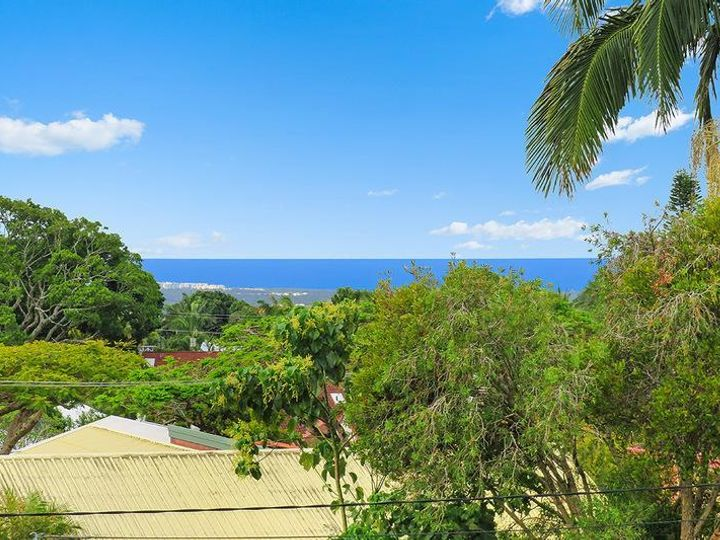 37 King Street, Buderim, QLD
