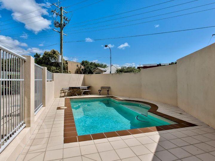 4/102 Melton Road, Nundah, QLD