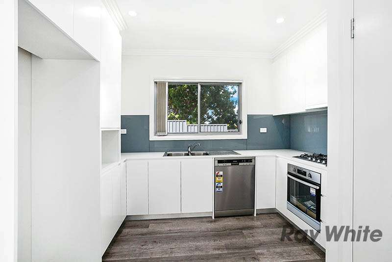 5/12 Popes Road, Woonona, NSW 2517