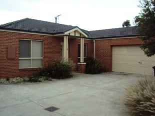 Low Maintenance Property in Prime Location - Lara