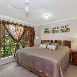 Thumbnail of 7 Raymont Street, North Lakes, QLD 4509