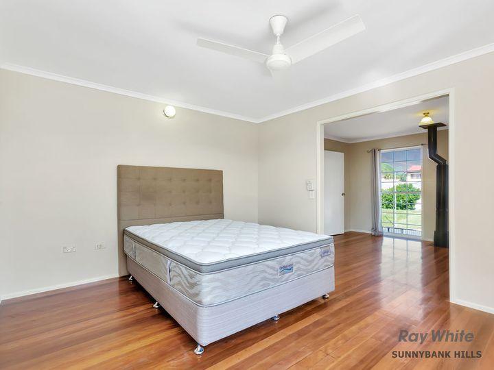 15 Macaranga Street, Algester, QLD