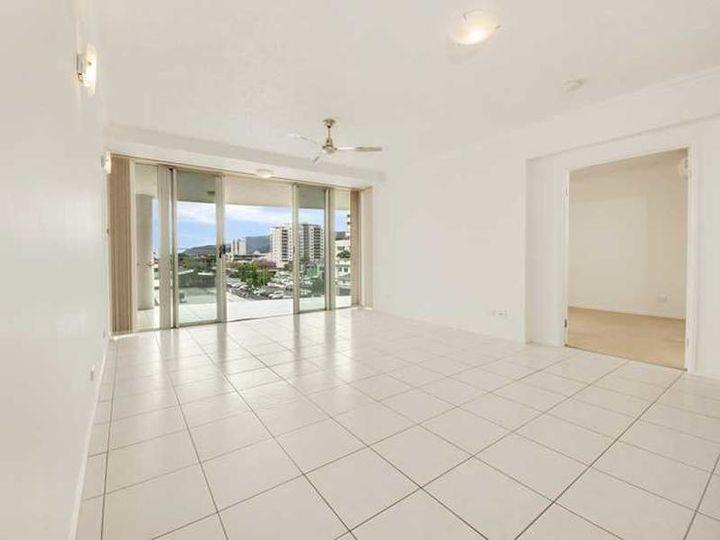 503/23-27 McLeod Street, Cairns City, QLD
