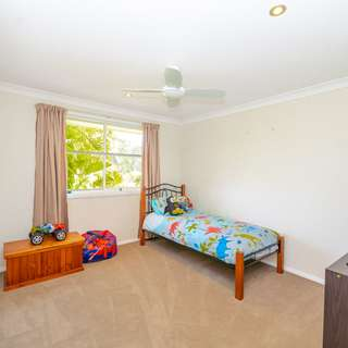 Thumbnail of 15 Silky Oak Close, Lawrence, NSW 2460