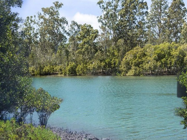 Lot 2 54 Riverdowns Crescent, Helensvale, QLD