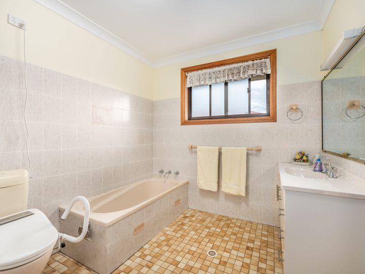 6 Baird Street, Dungog, NSW