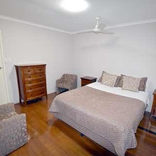 Thumbnail of 1/77 Toolooa Street, South Gladstone, QLD 4680