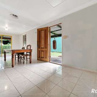 Thumbnail of 29 First Avenue, Marsden, QLD 4132