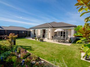 Award winner - priced to sell - Rangiora