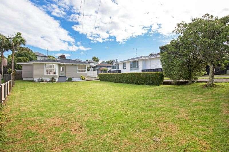 5 Price Crescent, Mount Wellington, Auckland City 1060