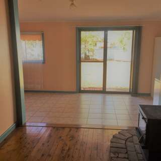 Thumbnail of 43 Brolgan Road, Parkes, NSW 2870