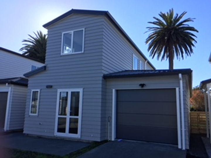 53 Divide Loop, Takanini, Papakura