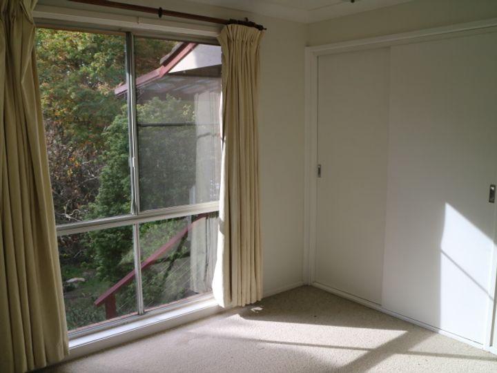 23 Robinson, Glen Innes, NSW