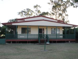 Priced to Sell! - Dalby