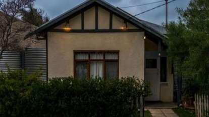 3 Osman Place, Thebarton