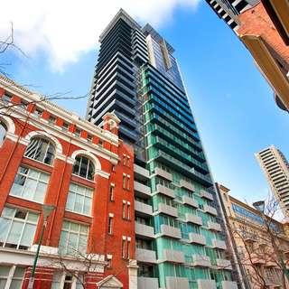 Photos Floorplan Apartment For In Melbourne