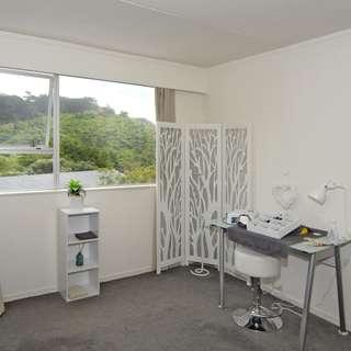 Thumbnail of 105 John Sims Drive, Johnsonville, Wellington City 6037