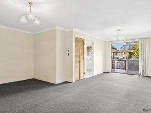 2 Bedroom Unit in Top Location - Hornsby