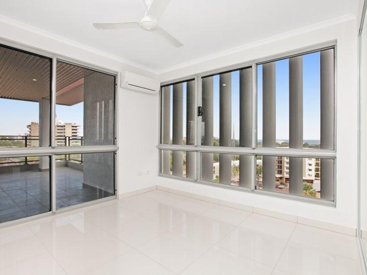 6 Finniss Street, Darwin City, NT