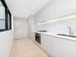 BRAND NEW LUXURY APARTMENT - Bondi Junction