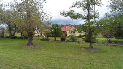 868 Pyes Creek Road, Tenterfield