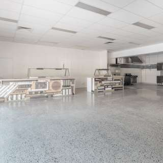 Thumbnail of Shop 1 & 2 885 Beaufort Street, Inglewood, WA 6052