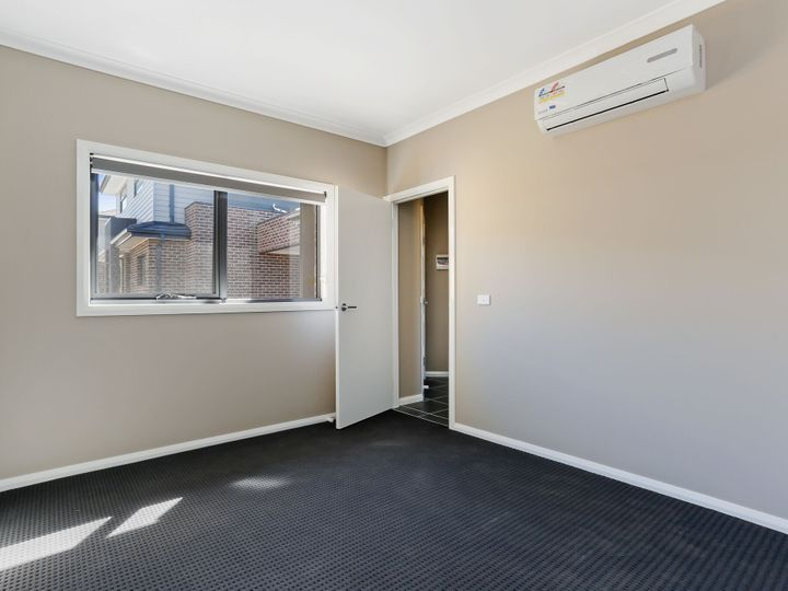 4/57 Cuthbert Street, Broadmeadows, VIC