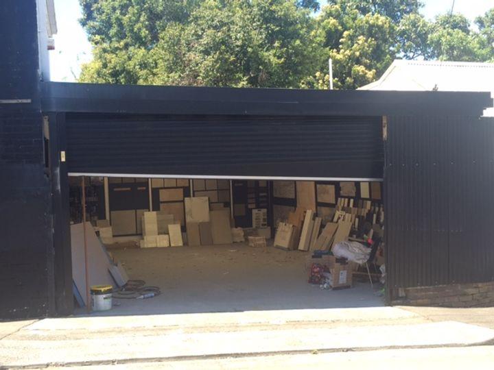 Warehouse/Storage 202 Victoria Road, Rozelle, NSW